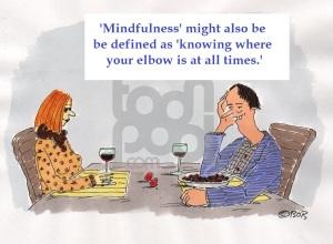 Mindfulness psitalk 4