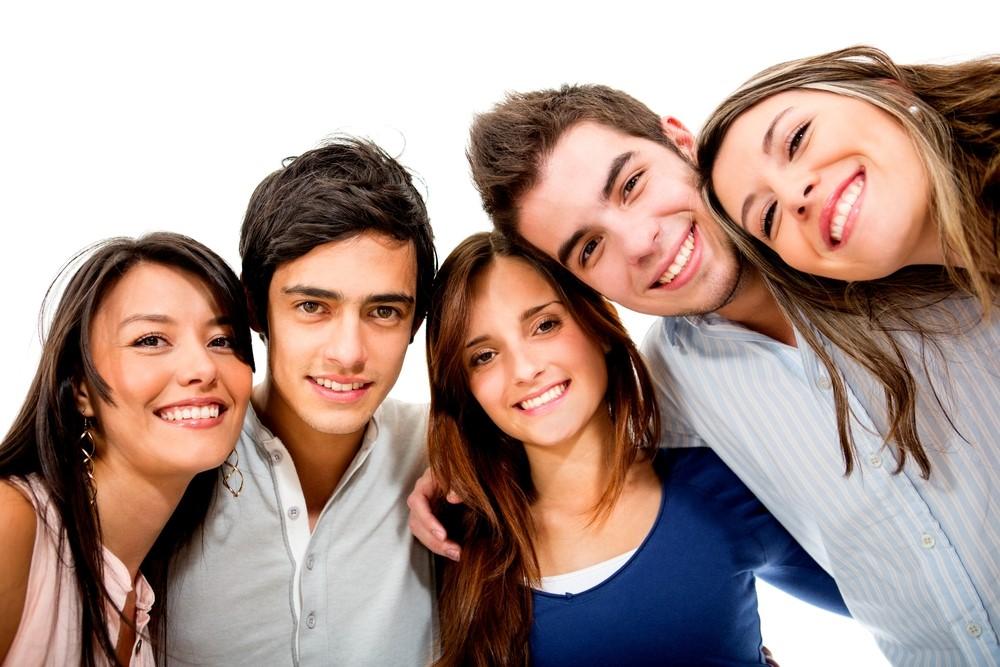 https://psitalk.files.wordpress.com/2015/06/adolescencia.jpg