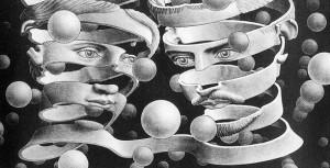 texturas e sentidos em psicoterapia